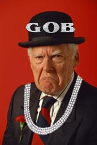 G.O.B.