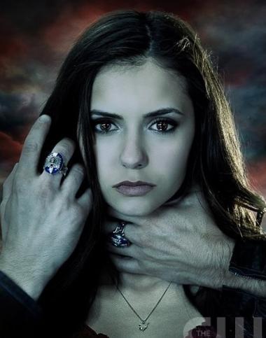 Show Elena.