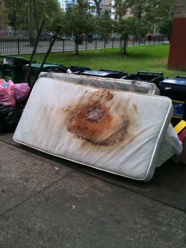 divan beds and mattress