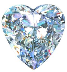 diamond_somogyi_640