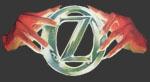 Ozlogo1
