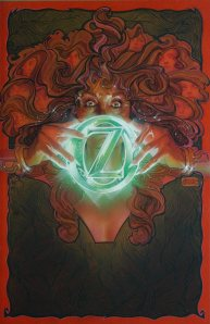 Return-to-Oz-Mombi