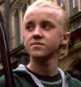 Draco-Malfoy-draco-malfoy-14389740-464-500